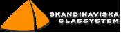 SGS logotyp, nöjd kund
